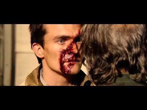 5 DAYS OF WAR 2011 full movie HD