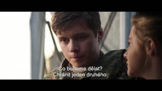 5. vlna / The 5th Wave (2016) CZ HD trailer