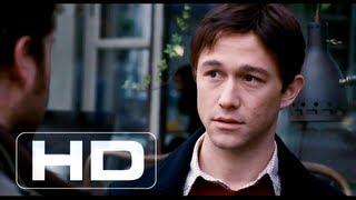 50 / 50 - Official Trailer 2 [HD]