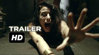 Handjob Cabin (Official HD Trailer) by Bennet Silverman