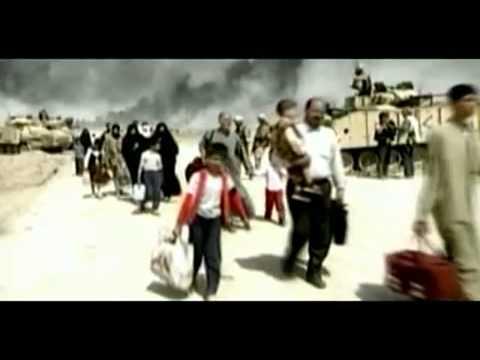 The Shock Doctrine (trailer)