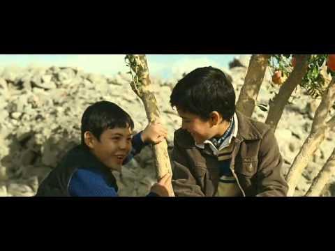 Lovec draků (2007) - trailer