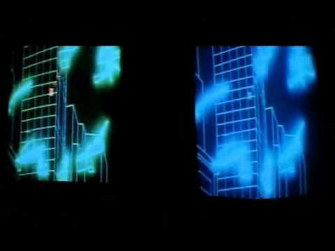 Escape From New York Original 1981 Trailer