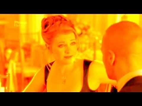 Moje falešná svatba My Fake Fiance 2009 CZ XVID
