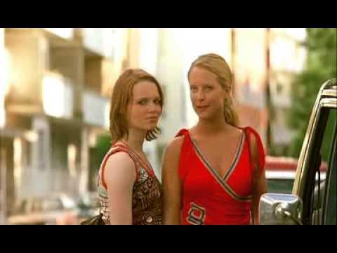 Holky to chtěj taky 2 (2004) - trailer