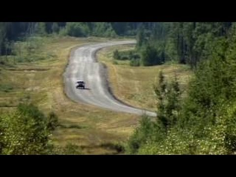 Decoy (1995) trailer