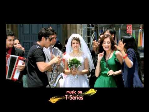 """Love BreakUps Zindagi"" Trailer Feat. Dia Mirza & Zayed Khan"