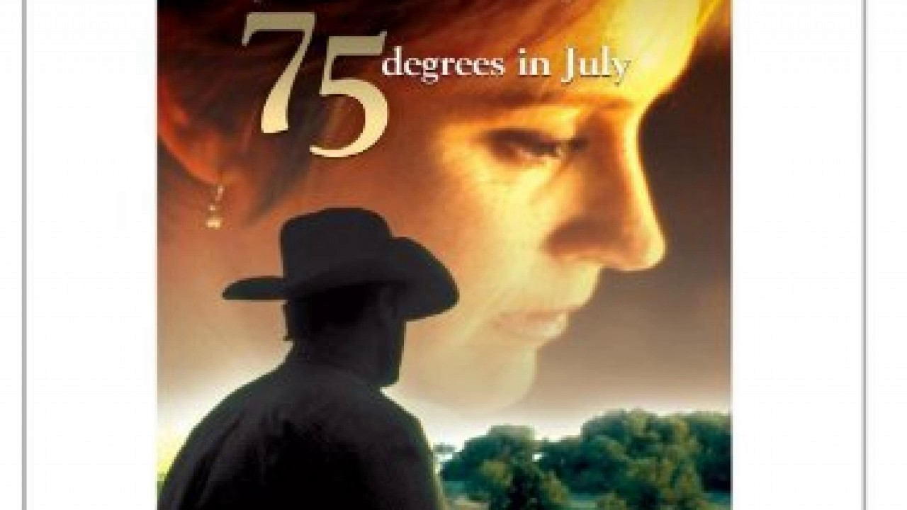 75 Degrees in July Full Movie