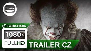 To / It (2017) CZ HD trailer