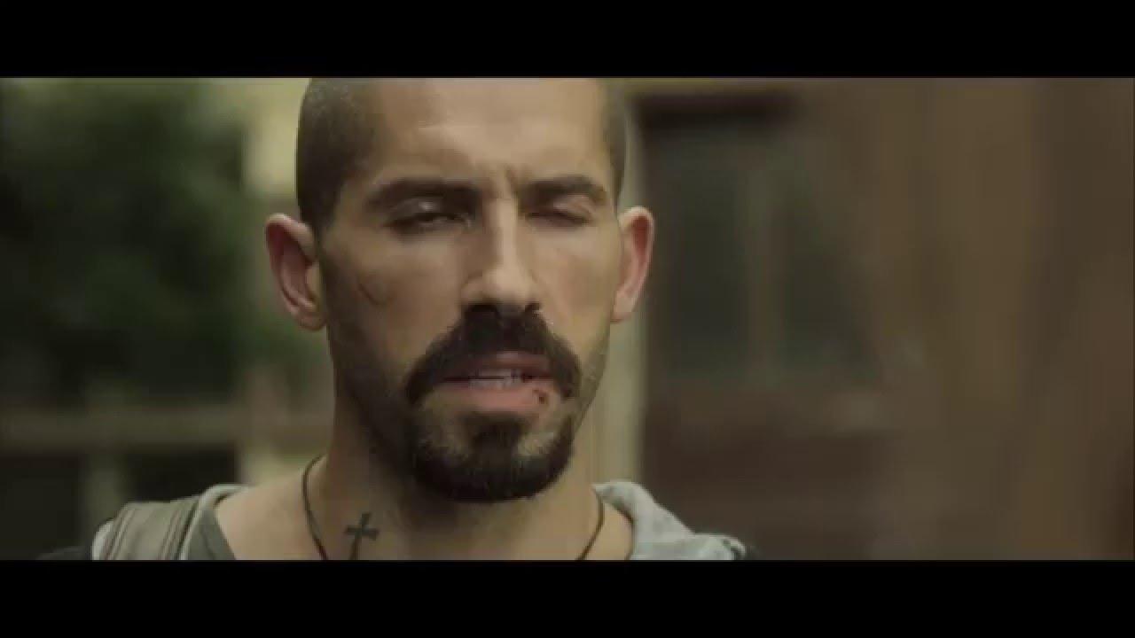 Boyka  Undisputed IV - Official Trailer HD   Scott Adkins 2016
