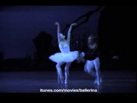 Ballerina - Official Trailer