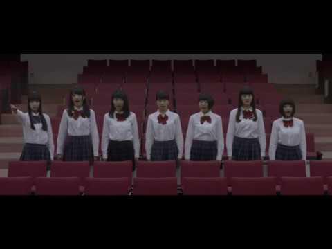 St. Zombie Girls' High School (Sento Zonbi jogakuin) teaser trailer