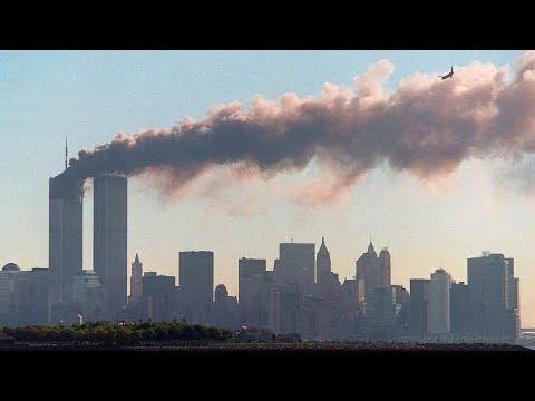 9/11 - Decade of Deception In Its Entirety