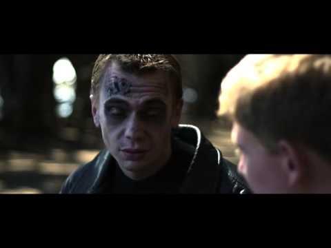 Posthumous Trailer