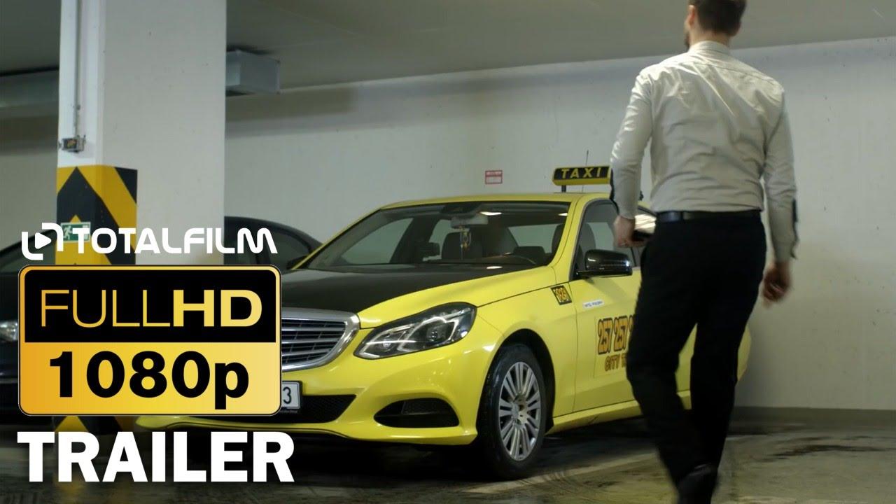 Taxi 121 (2016) HD trailer