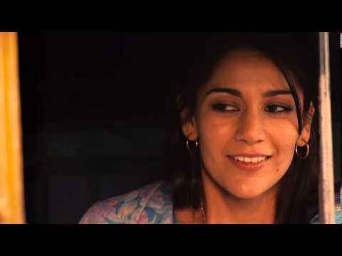 Amal - Trailer