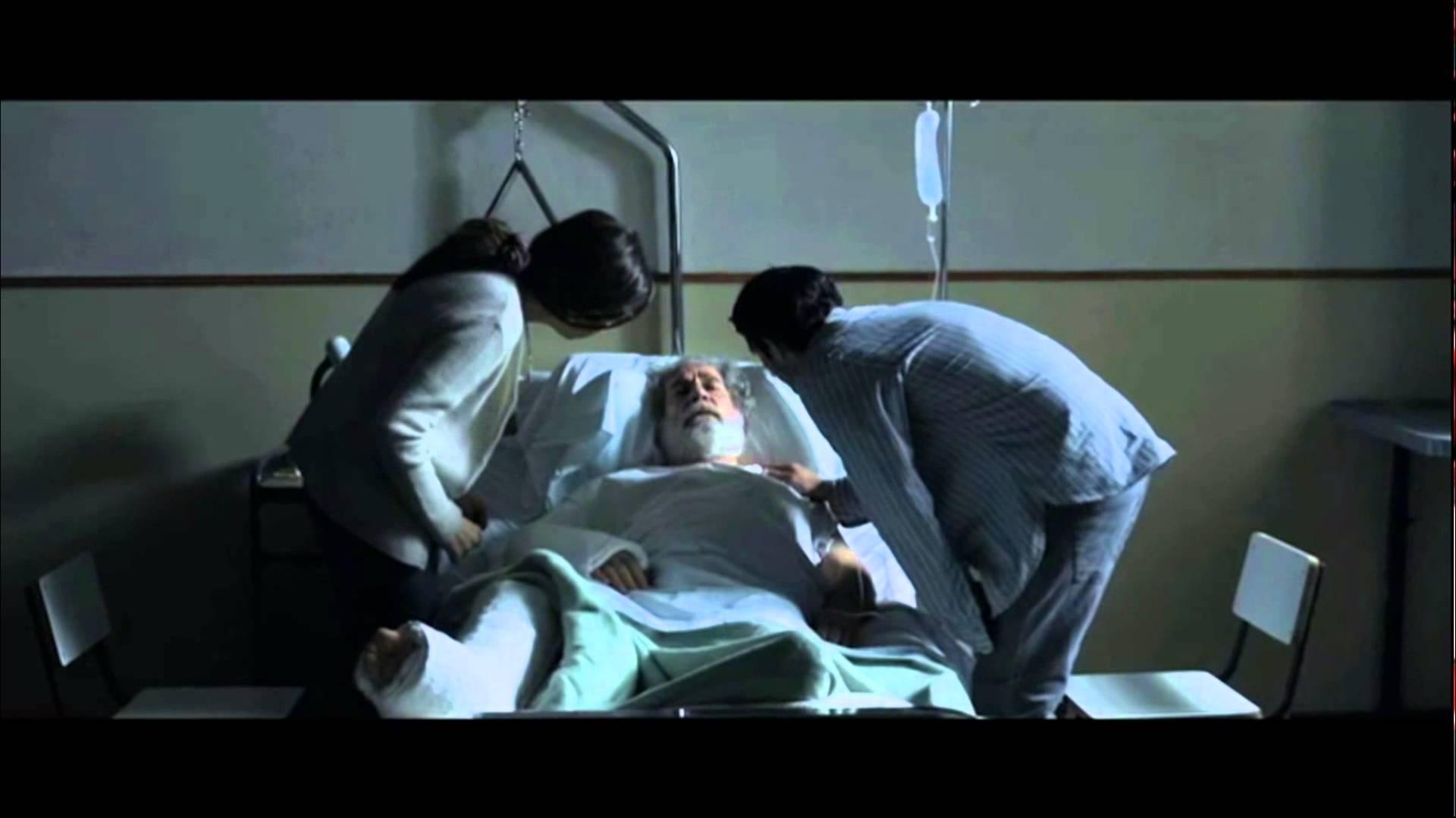 Pistas para Volver a Casa | Trailer