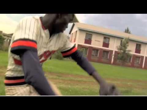 Opposite Field Trailer