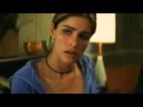 Identita (2003) - trailer