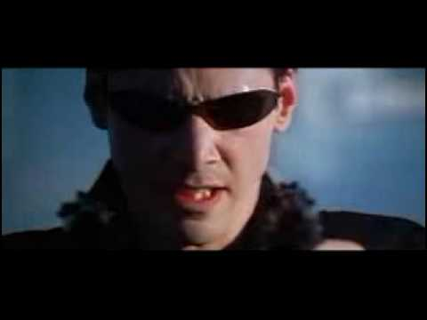 The Matrix (Trailer 1999)
