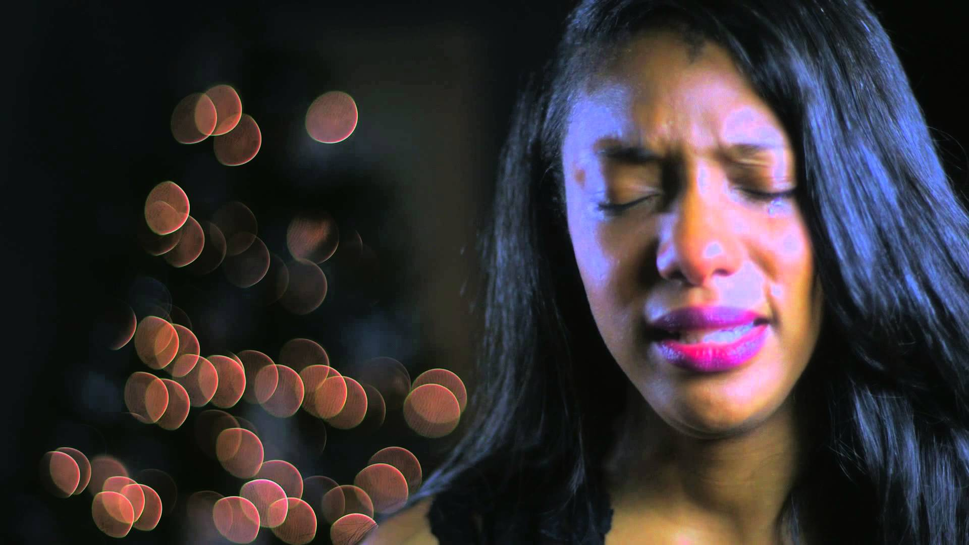 A Christmas to Remember | Extended Trailer | Guest Starring Robin Givens & Darrin Dewitt Henson