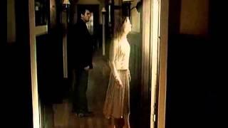 A co když je to pravda? (2005) - trailer