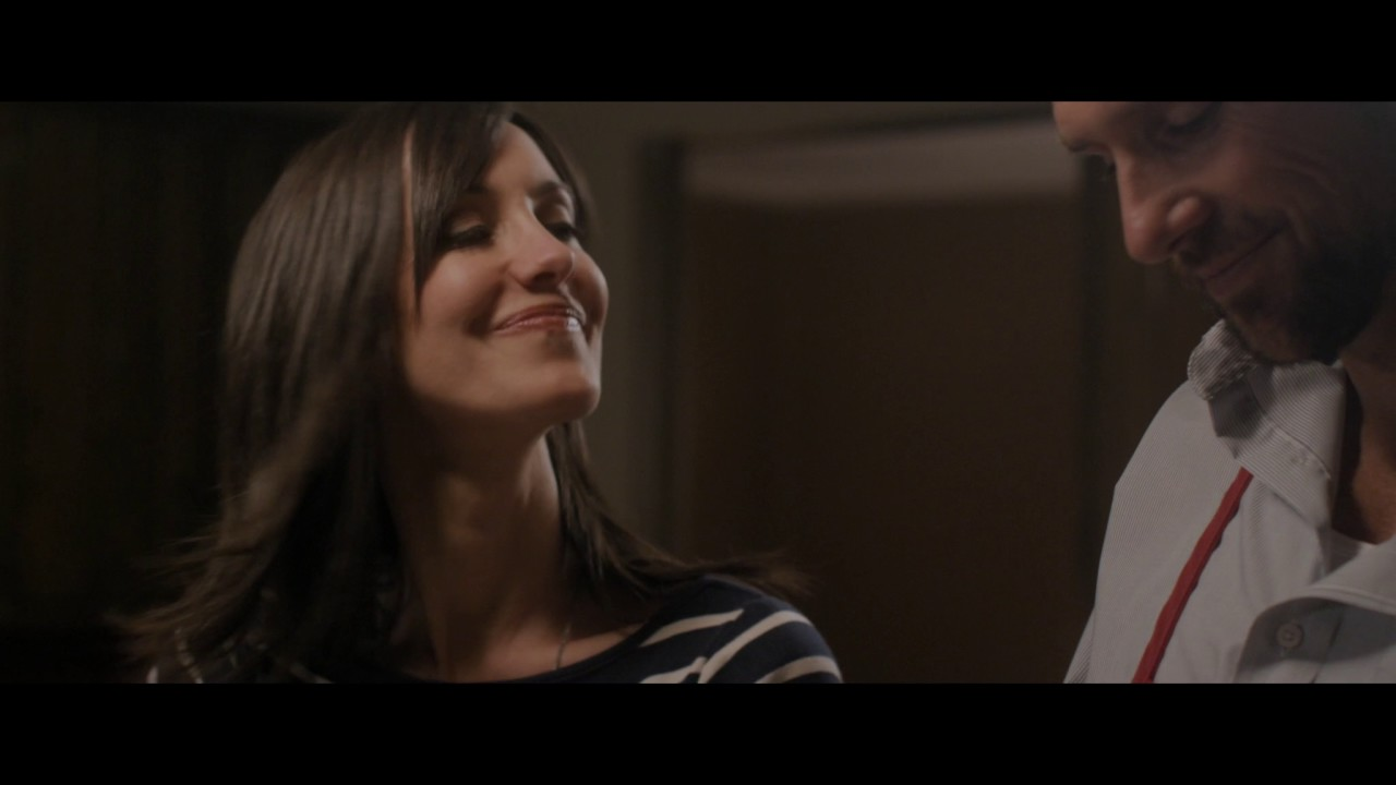 'A Demon Within' - Official UK Trailer - Matchbox Films