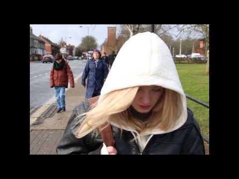 A Mind-Blown   Offical Web trailer # 2