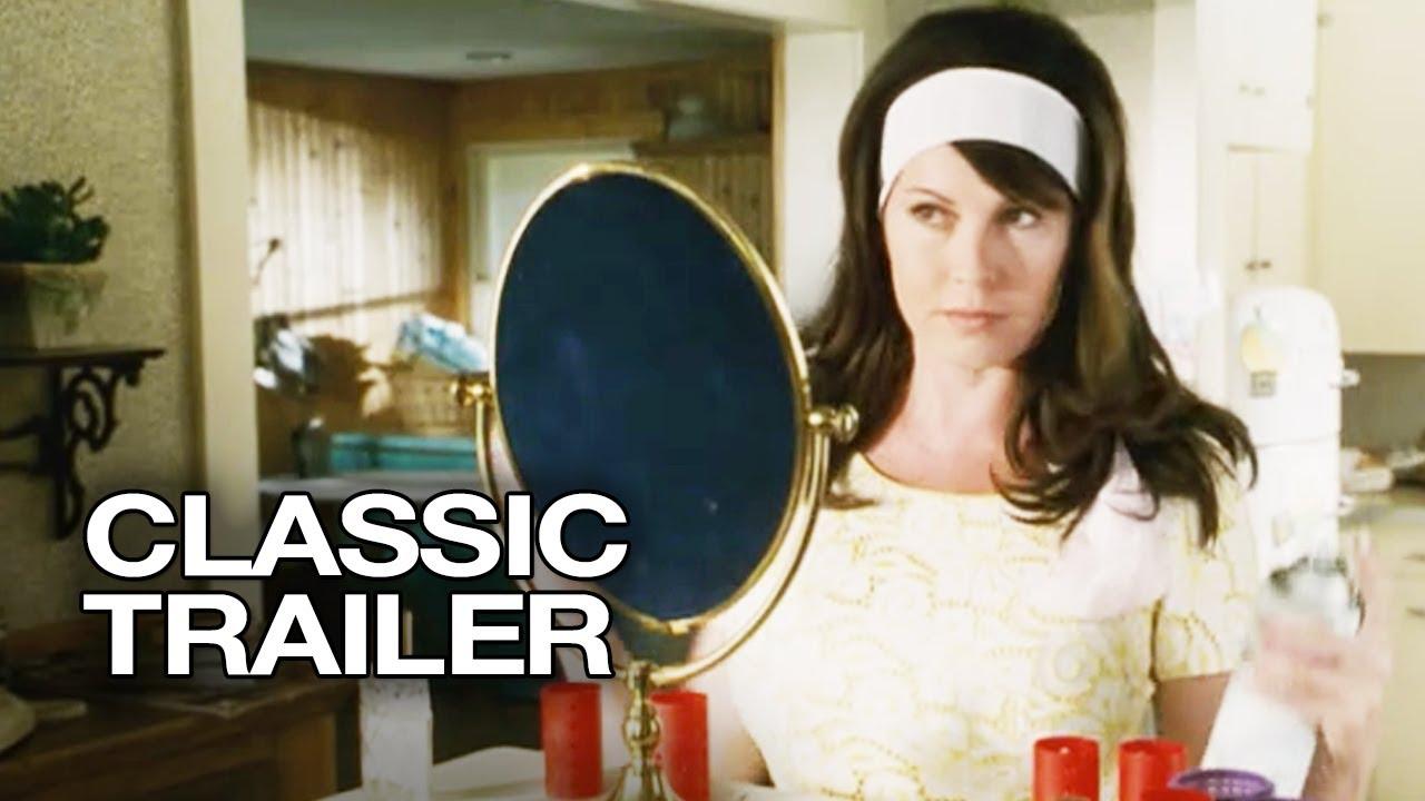 A Plumm Summer Official Trailer #1 (2007) - Jeff Daniels Movie HD