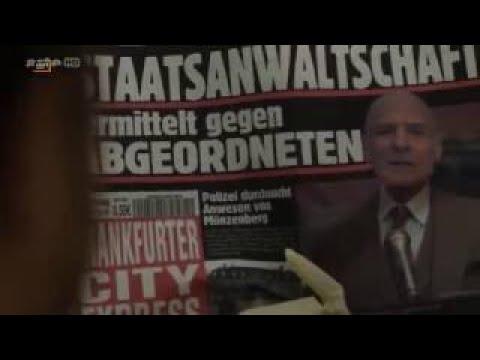 Kommissar Marthaler Die Sterntaler Verschwörung Krimi DE 2017