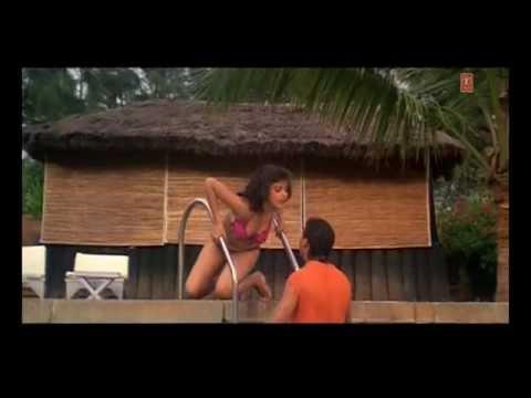 Aaj Nahin To Kal [Full Song] | Aakhri Adaalat | Jackie Shroff, Sonam