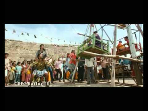 Aayiram Vilakku Movie Trailer HD