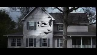Abattoir (2016) - Official Trailer - Darren Lynn Bousman Horror Thriller