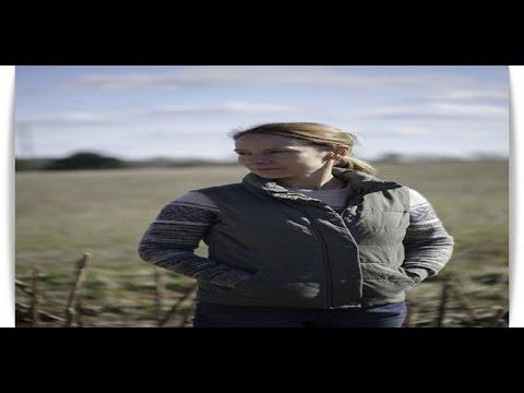 Abundant Acreage Available (2017) - Full Movie Online