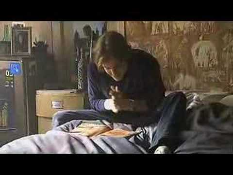 Adam and eve (2005) trailer