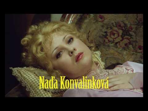 ADÉLA JEŠTĚ NEVEČEŘELA - Oldřich Lipský, 1977, Trailer