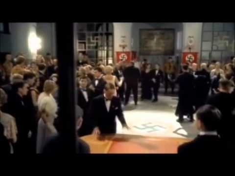 Adolf Hitler The Greatest story NEVER told!  Documentary 2012 trailer