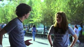 Adventureland (2009) - Trailer (HD)