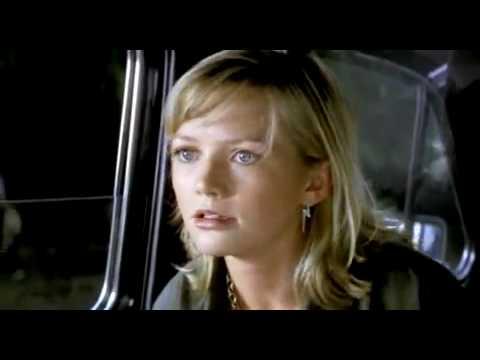 Agent Cody Banks 2 Trailer