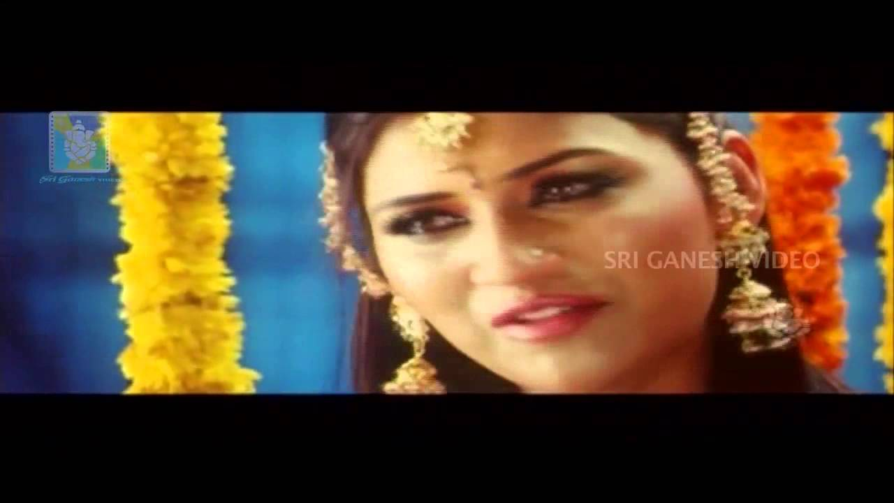 Aindrita Ray Hot, Diganth Kannada Movies - Manasaare Full Movie   Diganth, Aindritha Ray, Neethu