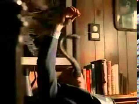 Akta X: Chci uvěřit (2008) - trailer