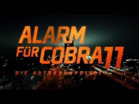 Alarm für Cobra 11 - Die Geisel - Donnerstags bei RTL und jederzeit online bei RTL NOW