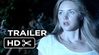 Alienate Official Trailer #2 (2014) - Science-Fiction Thriller Movie HD