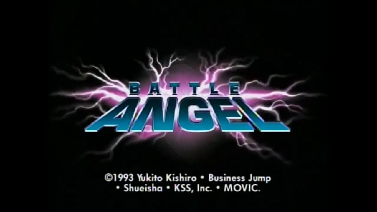 Alita Battle Angel Trailer 2018 Action, Adventure, Romance