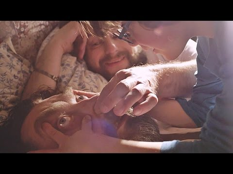 ALKI ALKI | Trailer deutsch german [HD]