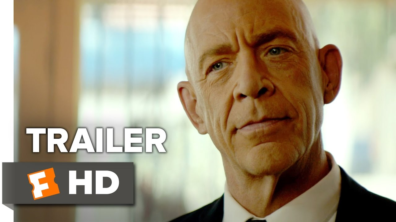 All Nighter Trailer #1 (2017) | Movieclips Trailers