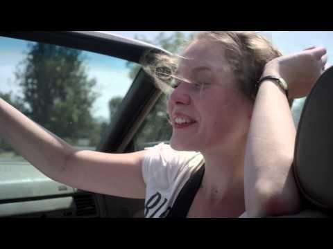 Along the Roadside - Trailer