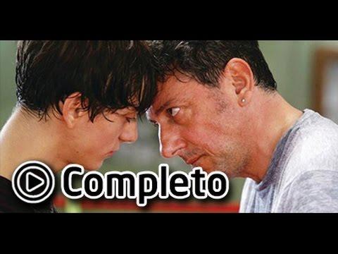 ALZA LA TESTA Film Completo | ALZA LA TESTA  Film Completo In Italiano