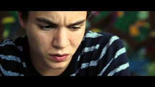 Amateur Teens - Trailer Full HD