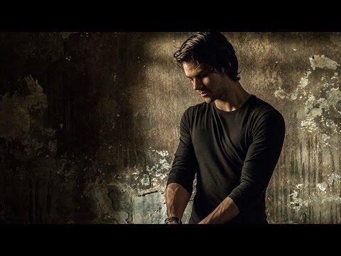 AMERICAN ASSASSIN - Teaser Trailer - HD (Dylan O'Brien, Michael Keaton, Sanaa Lathan, Taylor Kitsch)